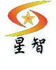 Shanghai Xingzhi Inflatable Products Co., Ltd.