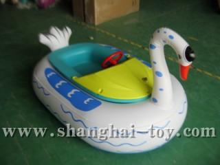 boat-8