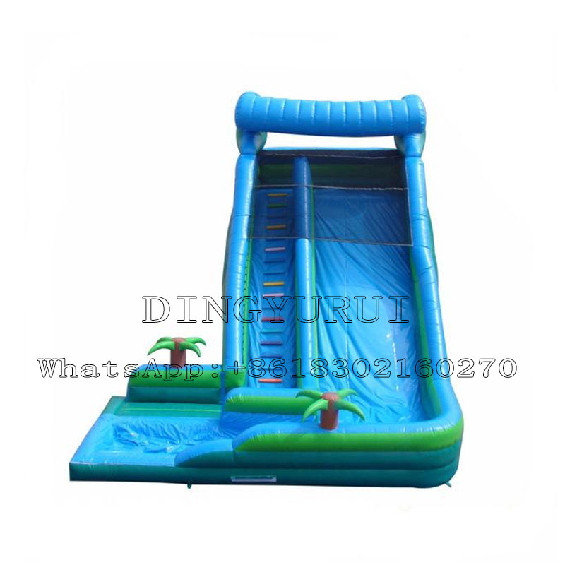 Water slide-01